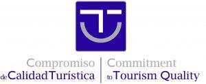 Logo-SICTED-ES-EN-alargado